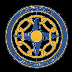 Family Logos (1)