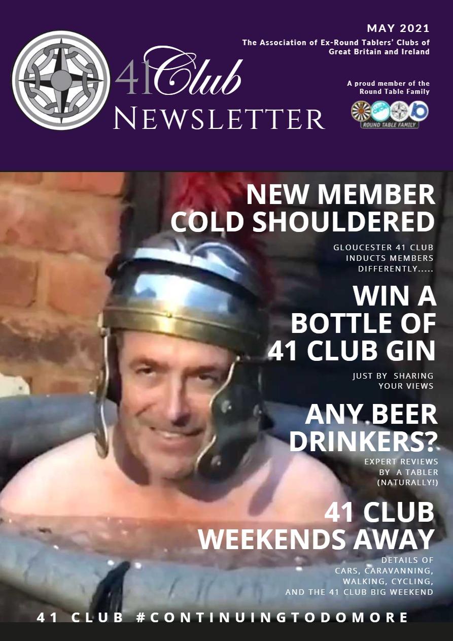 41-Club-Newsletter-June-2021_001