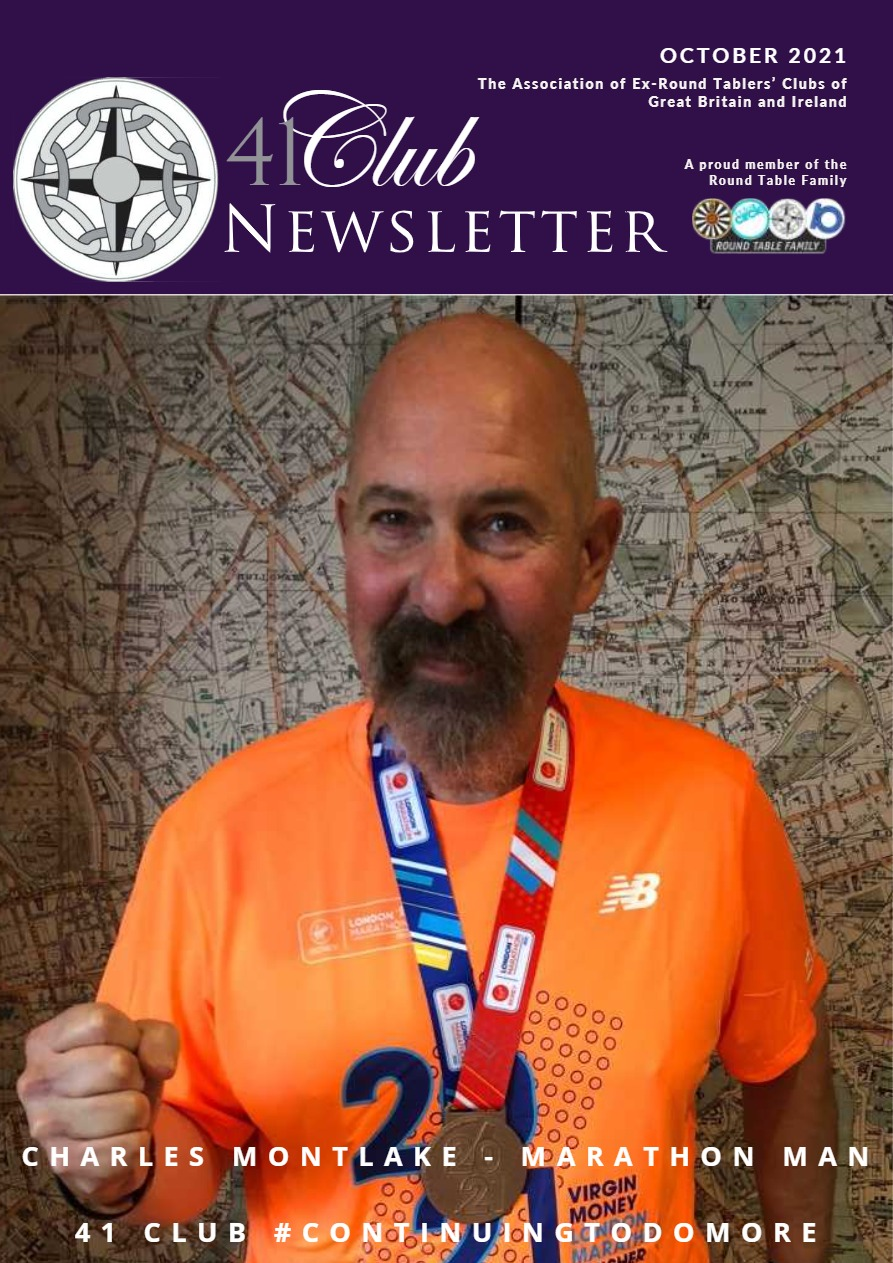 41-Club-Newsletter-October-2021_001-1